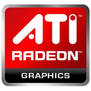دانلود رایگان درایور ویندوز 2000 کارت گرافیک ای تی آی رادئون  YUAN RADEON 9600  Ver 6.14 Windows 2000 Driver